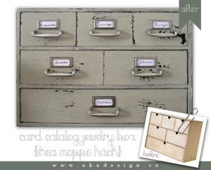 card-catalog-jewelry-box-with-title2