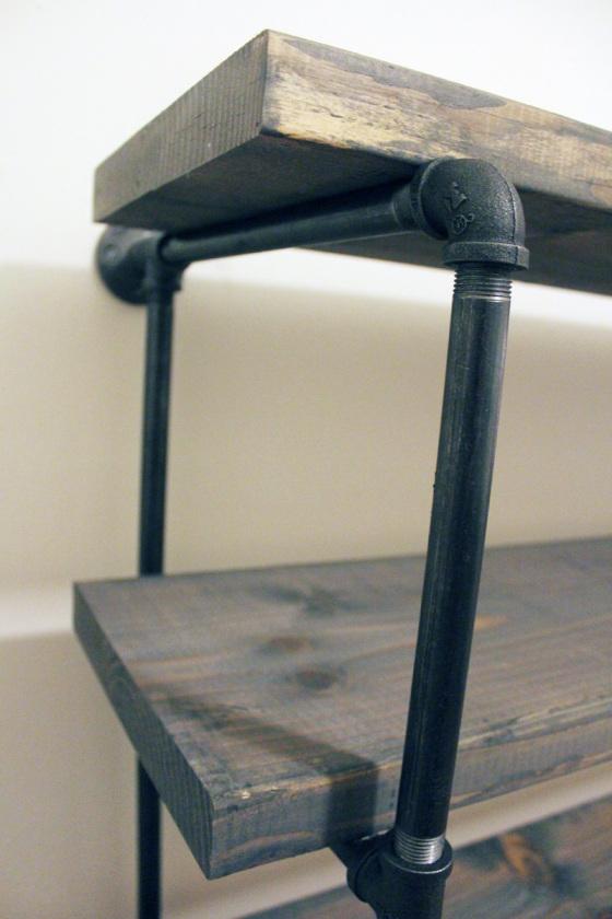 diy page 6 ralfred 39 s blog. Black Bedroom Furniture Sets. Home Design Ideas