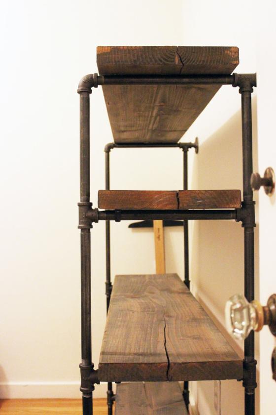 ralfredblog page 7 ralfred 39 s blog. Black Bedroom Furniture Sets. Home Design Ideas
