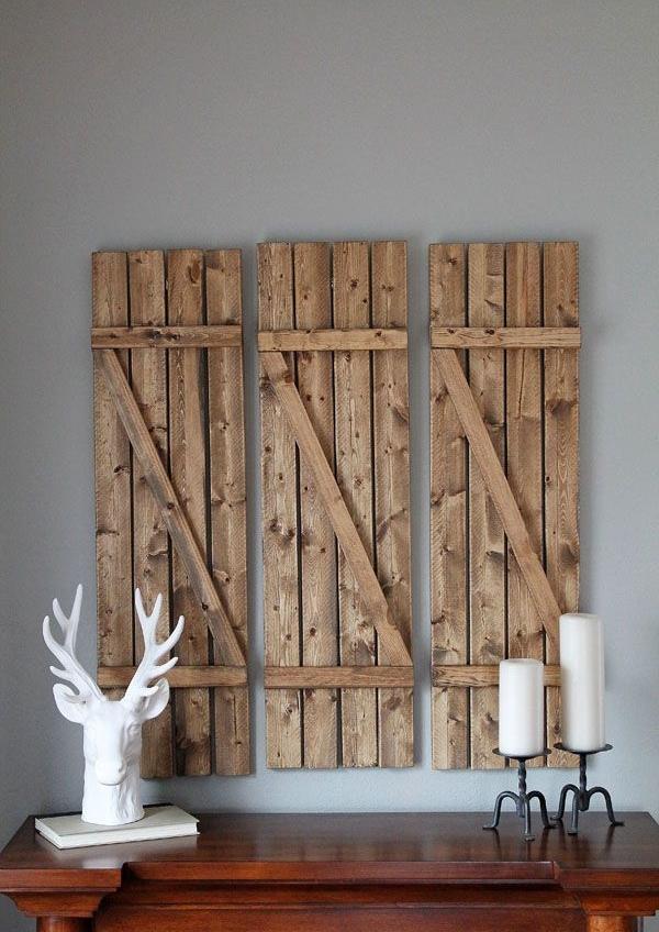 d co page 7 ralfred 39 s blog. Black Bedroom Furniture Sets. Home Design Ideas