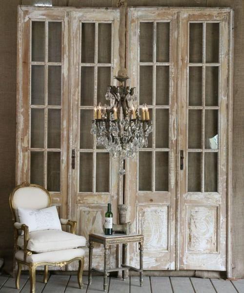 sp cial paravent d co faire soi m me ralfred 39 s blog. Black Bedroom Furniture Sets. Home Design Ideas