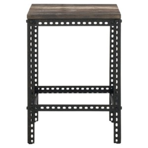 Colton+End+Table