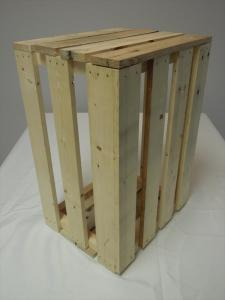 diy-pallet-storage-crate-2