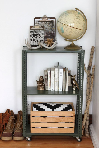 la d co diy du dimanche ralfred 39 s blog. Black Bedroom Furniture Sets. Home Design Ideas