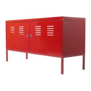 ikea-ps-armoire-metallique__54250_PE158397_S4