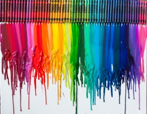 melted_crayon_art_1