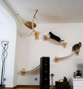 nos-amis-les-animaux-ont-aussi-le-droit-a-leur-meubles37