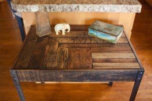 table palette 01