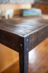 table palette 02
