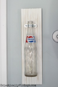 vase bouteille 01