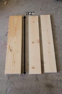 wood-cuts