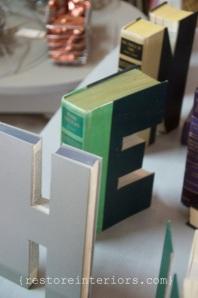 bella-rustica-letter-books