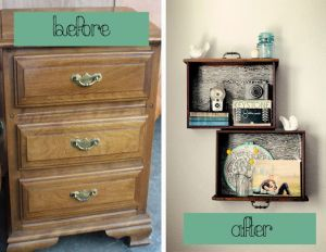 DIY-Drawer-Shelves