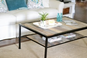 diy-industrial-coffee-table-3_thumb1