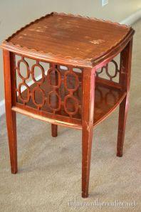 geometric-shape-end-table_thumb