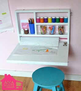 RV-Table-DESK-DIY-1