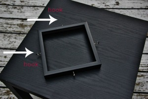 side-table-project-how-to