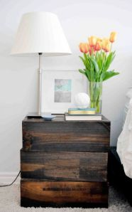 chic-and-easy-diy-industrial-nightstands2