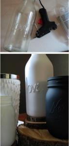 decorar-botellas