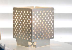 diapo-lampe-grilles-41764
