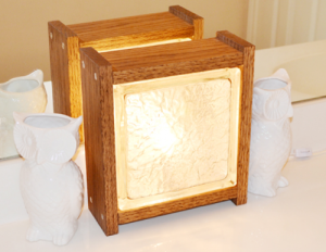 diy-glass-block-nightlight-in-wood-1-500x387