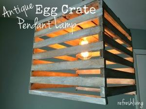 egg-crate-pendant