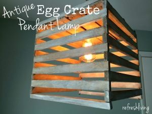 egg-crate-pendant