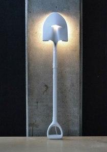 lampadaire-design-a-fabriquer-soi-meme