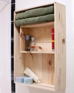 smart-diy-bathroom-storage-pieces