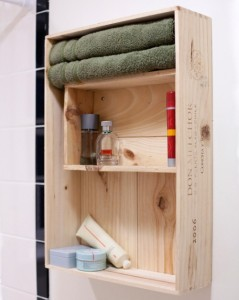 smart-diy-bathroom-storage-pieces