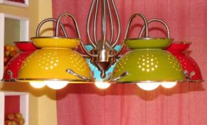 Upcycling-ideas-for-the-kitchen-1